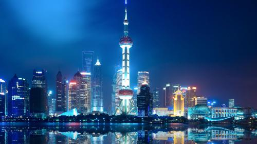 Lewis Investment To Double Asia-pacific Presence