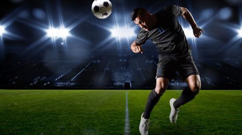 Brand Vs Brand: World Cup Winners Announced