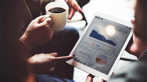 Marketing Analytics – Understanding today to help shape tomorrow