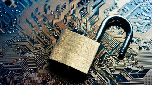 A Data Breach Does Not Need To Equal A Breach Of Trust