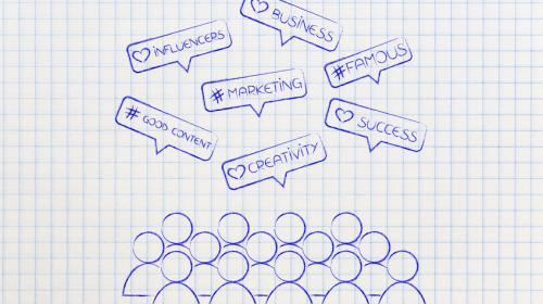 Forget Celebrities – Hello Influencers We Can Trust