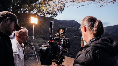 Five Screenwriting Best Practices for Marketing Videos