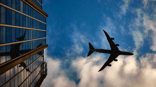 Quantifying Engagement in Travel and Hospitality