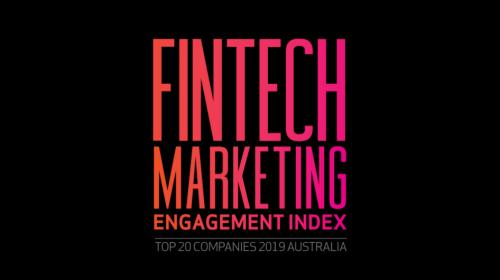 LEWIS Launches Australia Fintech Marketing Engagement Index