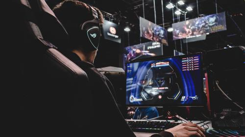 Online games and Esports Marketing: the new frontier