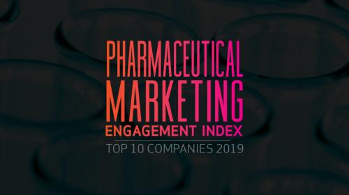 LEWIS Launches Singapore Pharmaceutical Marketing Engagement Index