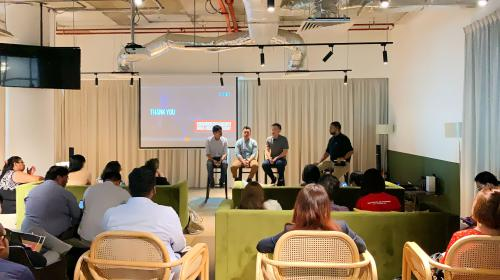 Learnings from Consumer Engagement in E-commerce Today