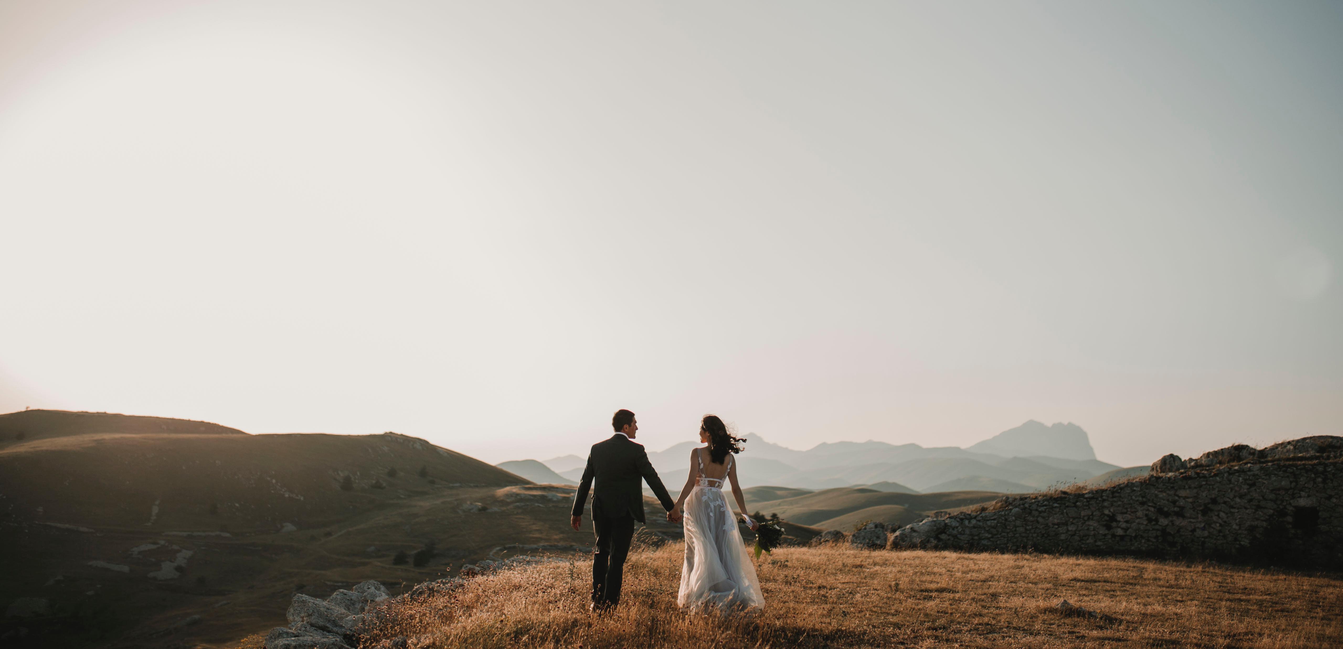 B2B marriage to B2C