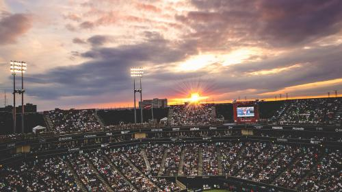 Sports Broadcasting: Roadmap for Businesses?