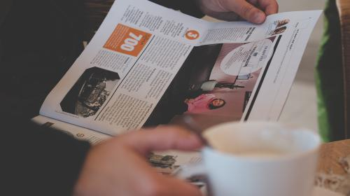 The Importance of Paid Media in PR