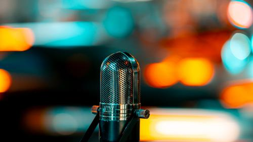 How to Launch a Podcast for B2B