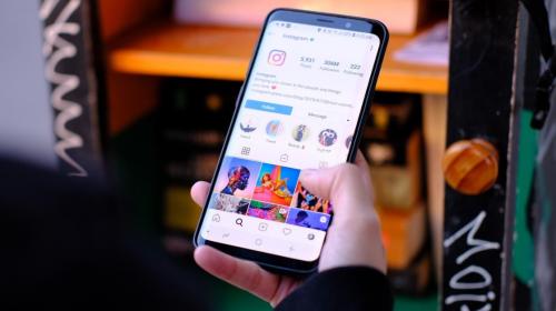 Social Tech Updates – Aug Edition