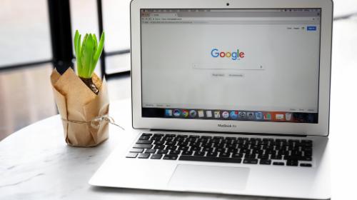 2021 Google Ranking Update