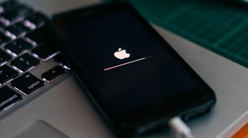 Impact of The Apple IOS 14 Update