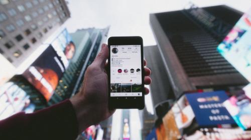 The 2021 guide to social media e-commerce