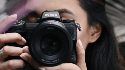 Nikon Asia Appoints LEWIS As Regional Digital Agency Partner