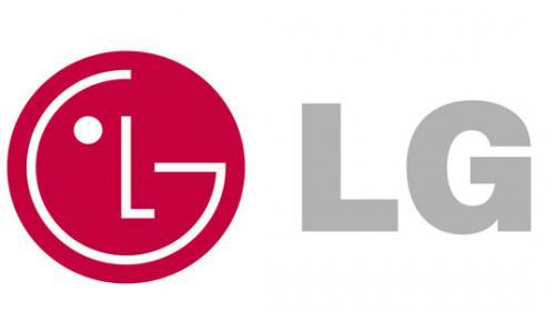 LEWIS représente LG Electronics