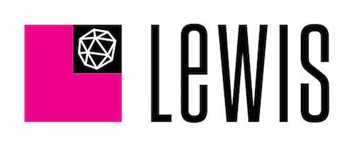 LEWIS fait son entrée dans le Top 30 des agences mondiales de communication