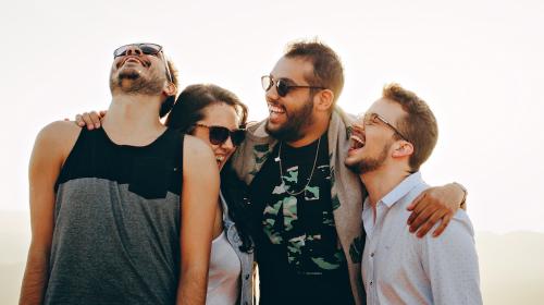 Les Millennials au travail : un mélange de challenge et de plaisir