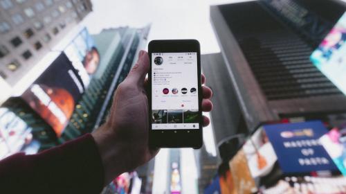 #Pub: comment les marques doivent-elles approcher les influenceurs ?
