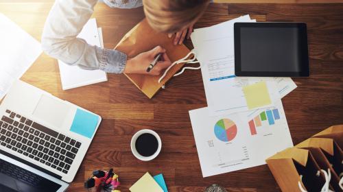 Hiérarchiser ses efforts marketing en temps de crise