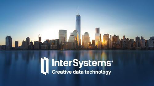 InterSystems a choisi LEWIS pour développer sa notoriété dans le Benelux