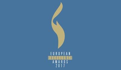 LEWIS wint European Excellence Award met bol.com