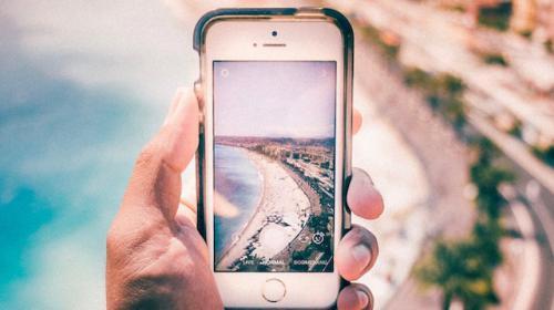 5 redenen waarom Instagram Stories je PR-campagne een boost geven