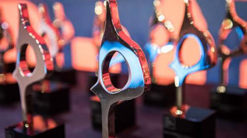 LEWIS genomineerd voor EMEA SABRE Awards voor campagnes bol.com, Adobe, Hiscox en Infosys