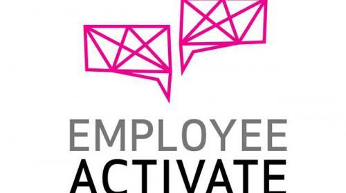 Werkgevers nog niet klaar om van medewerkers echte merkambassadeurs te maken