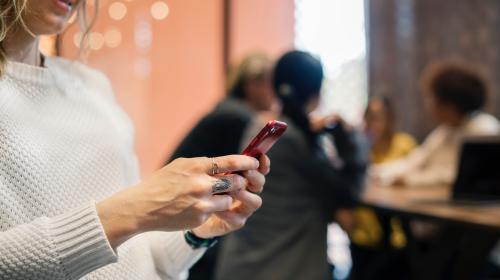 Hoe schrijf je de gepaste social content voor jouw klant?