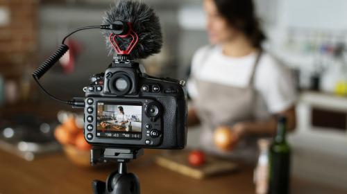 De toekomst is video, maar wat houdt dat in?