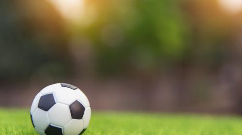 Fußballvereine für Fans auf Facebook