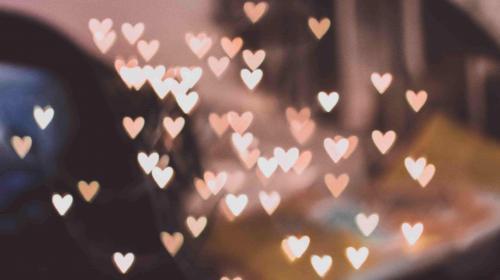 Valentinstag sorgt für Umsatz