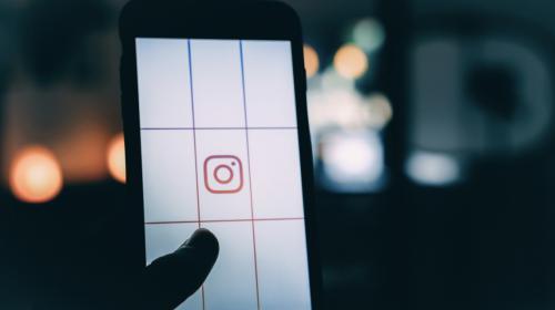 Jedes Bild eine kleine Kampagne – Instagram in der PR