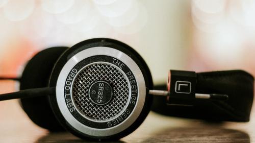 Audio-Branding im Kampf um Aufmerksamkeit & Markenbekanntheit
