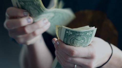 Budgetverteilung im Marketing: So bestimmen Sie Ihr optimales Marketing-Budget!