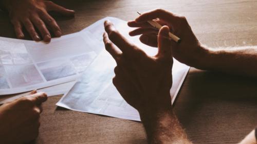Content Marketing: Die Macht der Experten