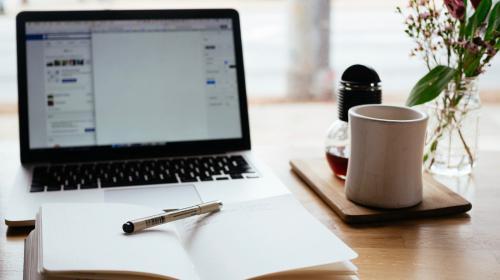 Corporate Blog als Touchpoint im Vertrieb