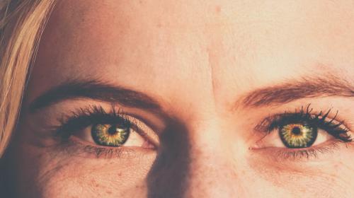 Links der Woche: Wahrnehmung im Auge des Betrachters