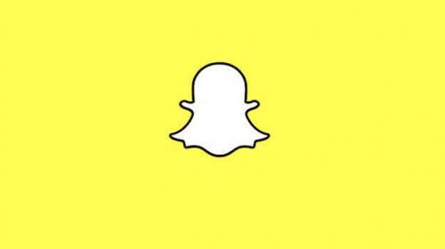 Snap und weg: Snapchat für PR und Marketing