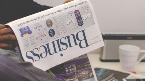 Print- vs. Online-Journalismus