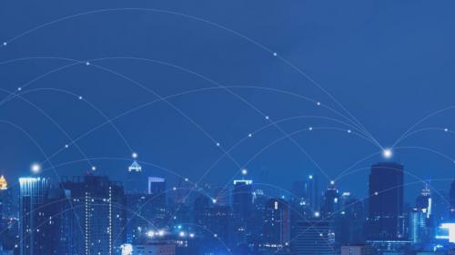 Big data und das Internet Of Things (IOT)