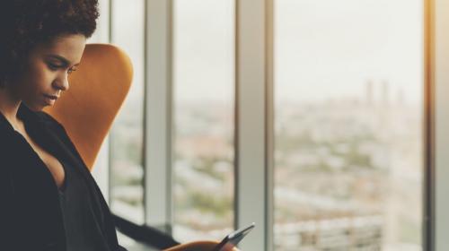 Tipps und Tricks für PR-Trainees, Praktikanten und Co. in der Probezeit