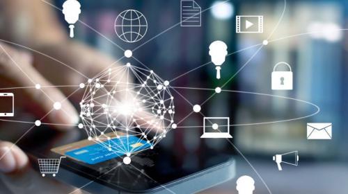 Trends im Multichannel-Marketing