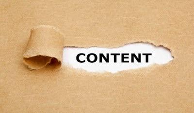 13 Tipps zur Themenfindung im Content Marketing