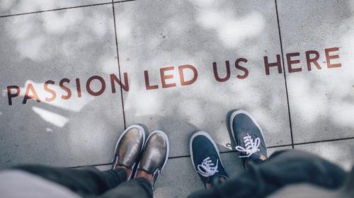 Vom Newbie zum Profi: Einsteigertipps für PR-Berater