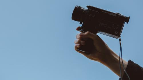 Top-Tipps für erfolgreiches Video-Marketing