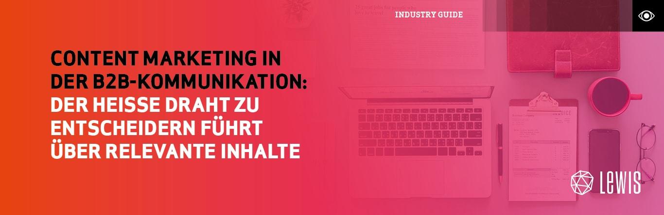 content-marketing-im-b2b-Whitepaper