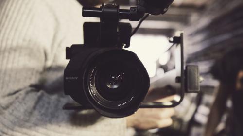 Video-Marketing – Bewegtbilder sollen bewegen